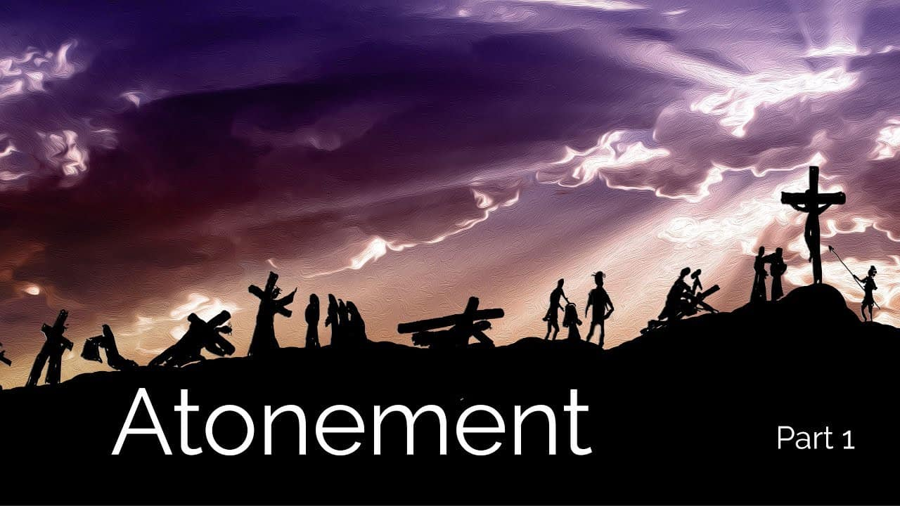 Atonement-Part-1