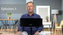 Ephesians 1 – Part 1 ➡️Predestination⬅️
