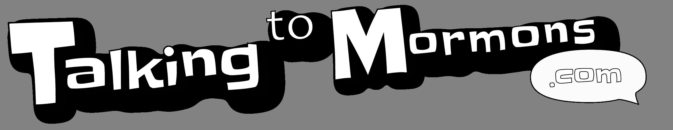 T2M-Logo-horz-BWt-1.png