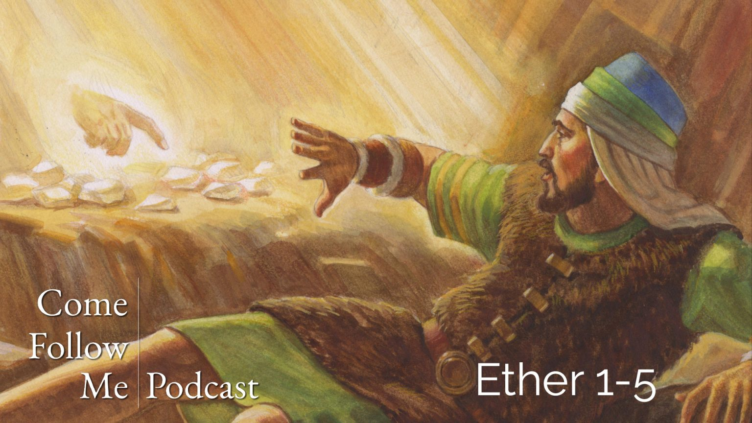 Ether 1-5