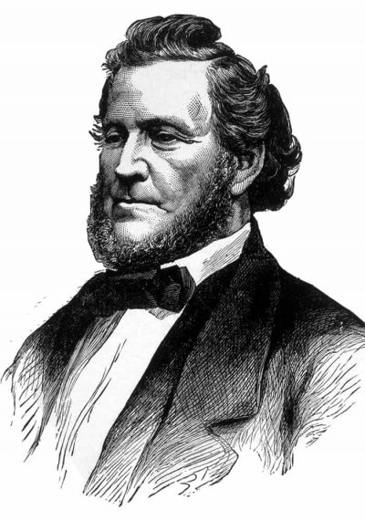 Brigham Young 2