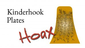 Ep-71-Cover-KinderHook-Plates-HD