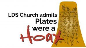 Kinderhook Plates - Part 2