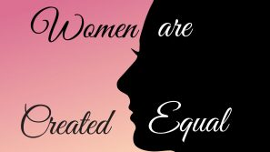 Ep-82-Women-are-Created-Equal