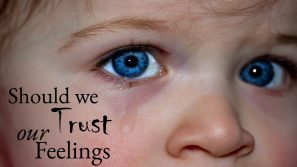 Should-We-Trust-our-Feelings Child Tearing