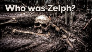 Who was ZelphHD