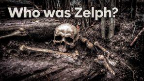 Who was ZelphHD