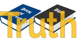 Is the Bible a Standard of Truth?